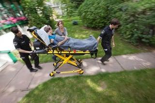 EMS-Blankets.jpg