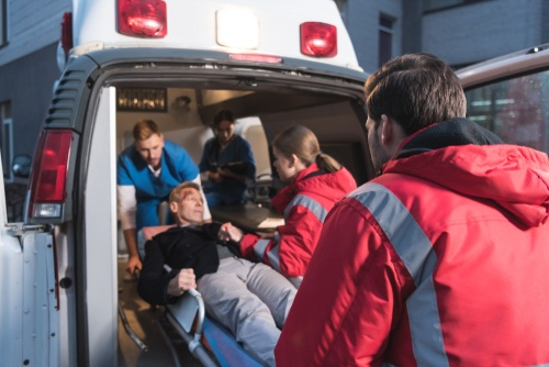 Transporting-Patients.jpg
