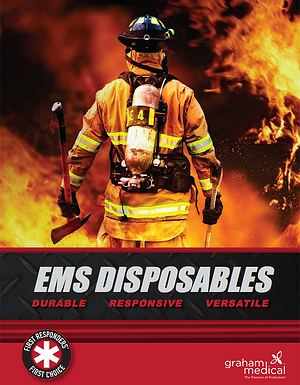 EMS-Brochure