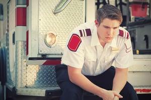 dp-first-responder-ptsd-i155598630