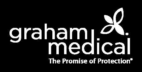 Graham Medical